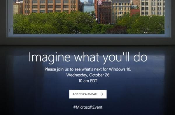 专利图显示微软将推出一款与iMac正面竞争的一体机产品的照片 - 4