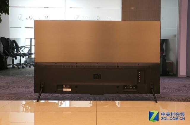 山寨芯片+低端面板?六款高端互联网TV拆解对比