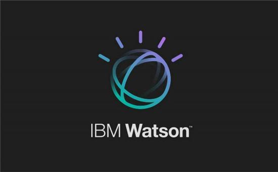 IBM收购红帽:是一次硬件和软件、封闭与开放的碰撞融合