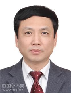 刘友谊任广西医科大学党委书记 原任柳州市委