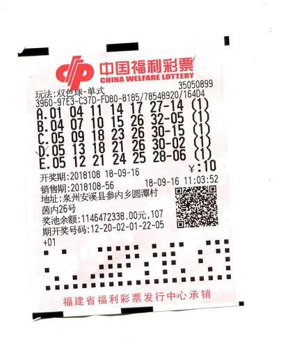 天津时时彩彩民10元机选拿下585万大奖 中奖彩票曝光秘密