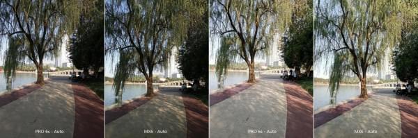 PRO 6s评测Part 2相机篇:一样的IMX386、不一样的光学防抖的照片 - 19