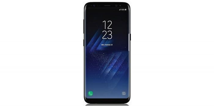 samsung-galaxy-s8-pre-orders-to-start-on-april-7-to-hit-the-shelves-on-april-21-513956-2.jpg