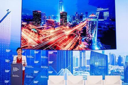 """《经济学人》:滴滴等初创企业为中国创新""""正名"""""""