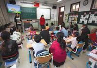 """北京中小学将建""""家长学校"""" 每年至少家访一次"""