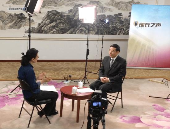 工信部部长:中国已着手研究6G AI技术局部世界领先