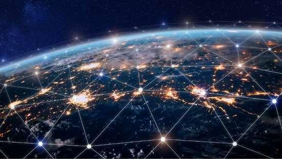 区块链真能永远改变世界吗?能,因为它简单而高效