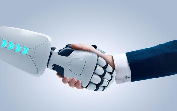 外媒:数字技术发展至今,人们由追捧走向怀疑