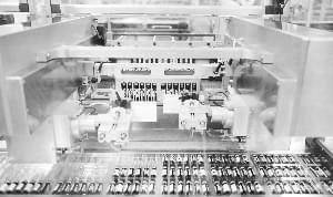 湖北济川药业股份有限公司 公开发行可转换公司债券网上投资者交流会精彩回放