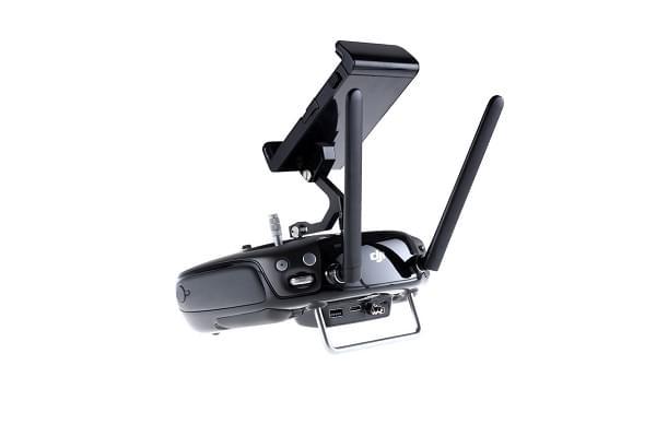 大疆发布M600 Pro:拓展工业级无人机产品线的照片 - 11