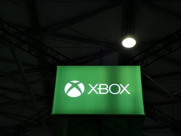2018年50大发明:Labo、Xbox手柄入选