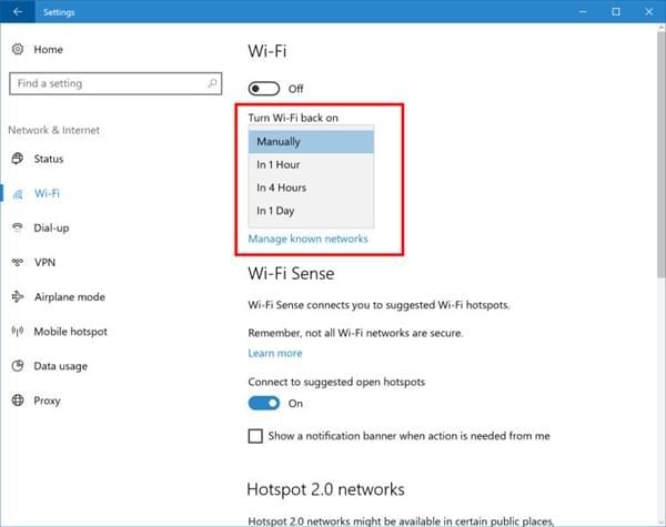 Windows 10 Build 14946发布:触摸板新手势匹敌Mac的照片 - 3