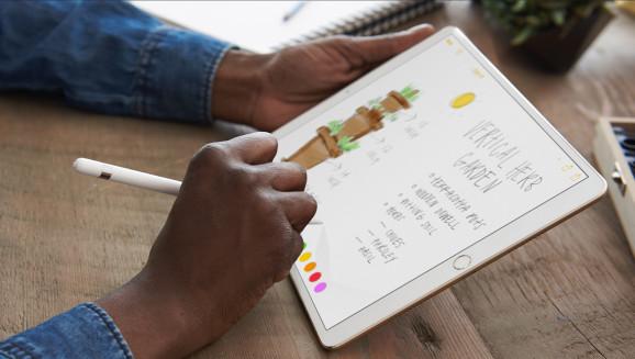 韩国称苹果专利侵权, 威胁禁止 iPhone在韩销售