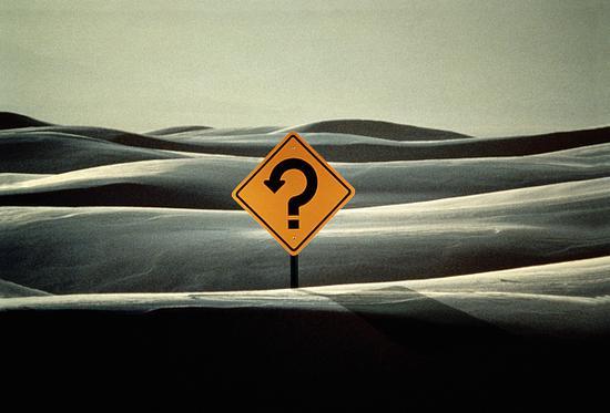 教育开放程度将提高 放宽外资股比意味着什么?