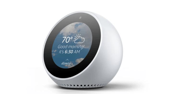 亚马逊语音助手红了,它在未来真的能取代手机吗