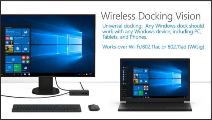 Windows 10 Creators Update 创造者 更新汇总的照片 - 9