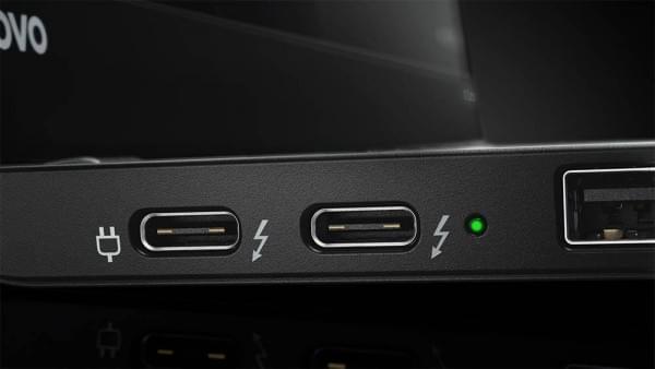 联想更新2017款ThinkPad X1 Carbon/Yoga/Tablet产品线的照片 - 2