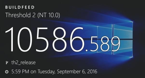 Windows 10迎来三款累积更新:修复插入Kindle致蓝屏BUG的照片 - 3
