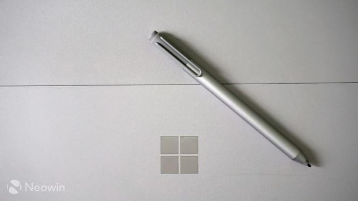 Windows 10 Creators Update 创造者 更新汇总的照片 - 3
