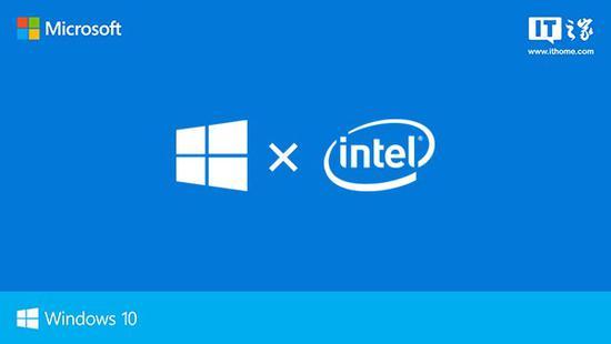 Windows 10怎么了?