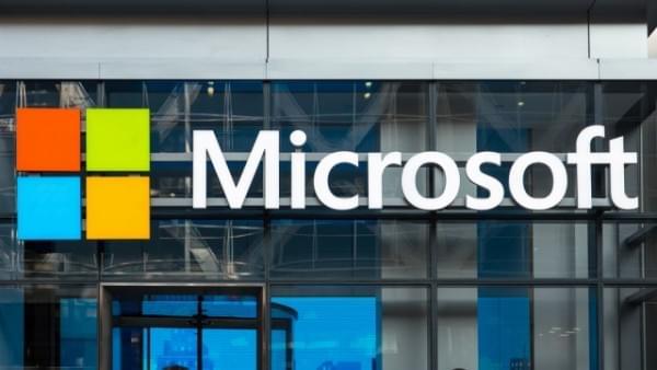 2017年1月开始微软将不再提供安全更新公告的照片