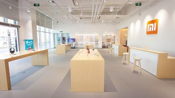 比苹果更疯狂 雷军称小米三年内将开1000家零售店的照片 - 2