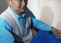 昔日甘肃临夏高考状元成毒枭 再次贩毒被警方抓获