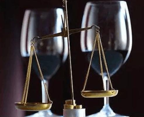 什么样的红酒才是好酒?这篇文章告诉你