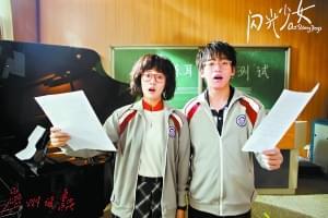 """""""小黄人""""3天破4亿 国产新片能否撼动暑期档?"""