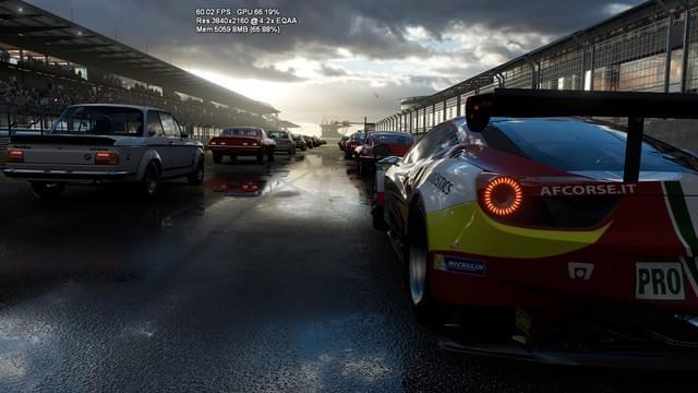 秒杀PS4 Pro!Xbox天蝎座主机配置公布