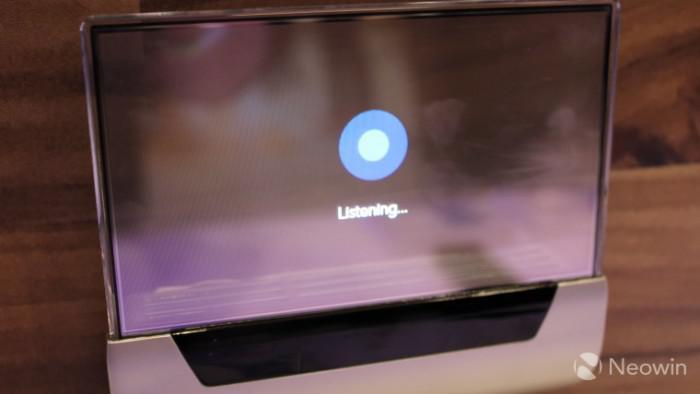 Cortana恒温器GLAS有望八月上架微软商城