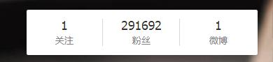 """8岁""""假笑男孩""""开通微博 3小时涨粉45万"""