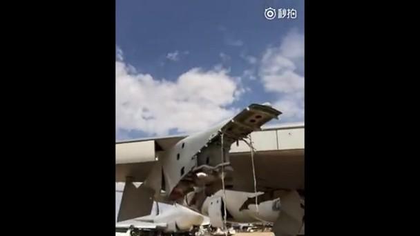 《变形金刚》导演谎称搭飞机遇险 泰航要求赔偿