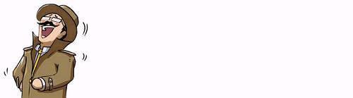 你可以使用Flybrix的手机APP远程�?卣饪钗奕嘶芊奖愫芎猛妗2还绻肟雌鹄锤ㄒ担梢怨郝蚝阑姹镜牟钒�189美元),附带一个精致的�?仄髋丁�