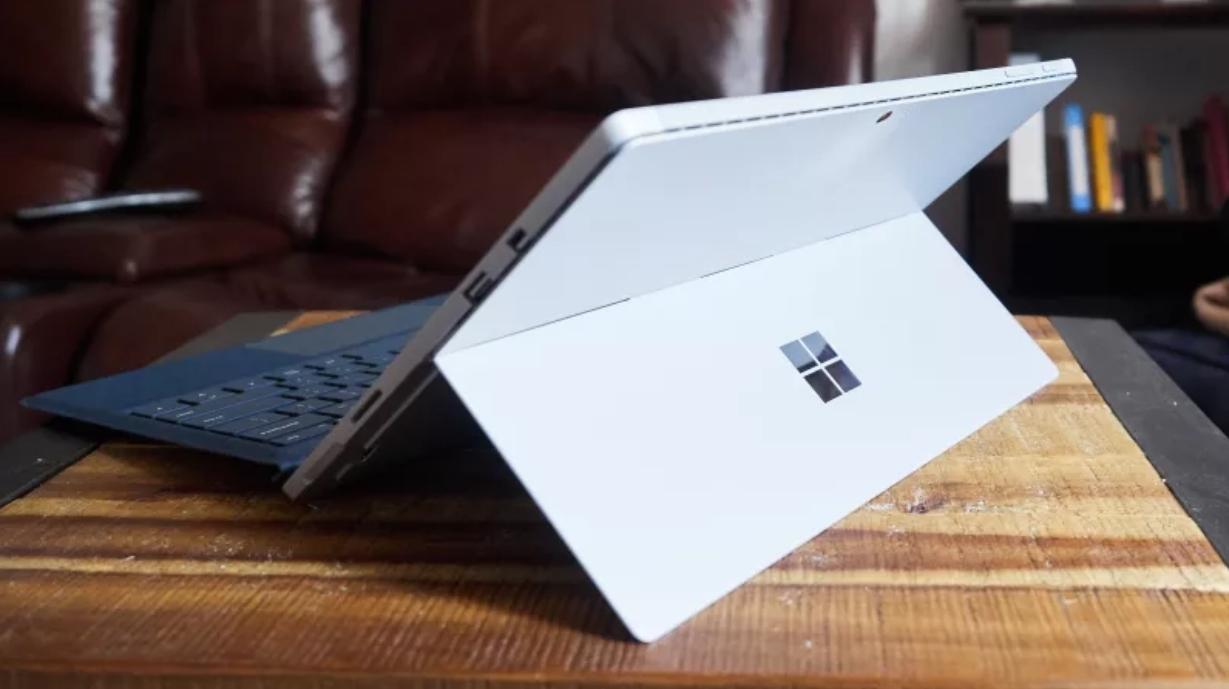 各厂商开发二合一平板电脑20多年 为何那么难设计