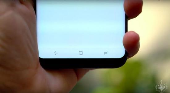 手机可以用虚拟视频吗 手机赚钱方法有哪些,怎么在家里赚钱日入上百呢?