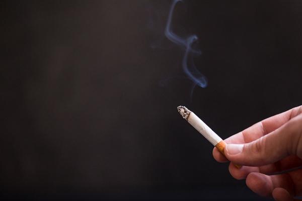 微软部署加油站AI:谁在吸烟一秒识别