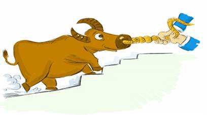 依靠移动医疗技术,才能牵住公立医院改革的牛鼻子!