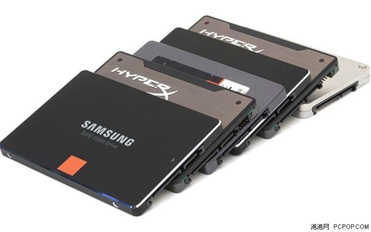 用最小成本获最大提升 笔记本升级指南