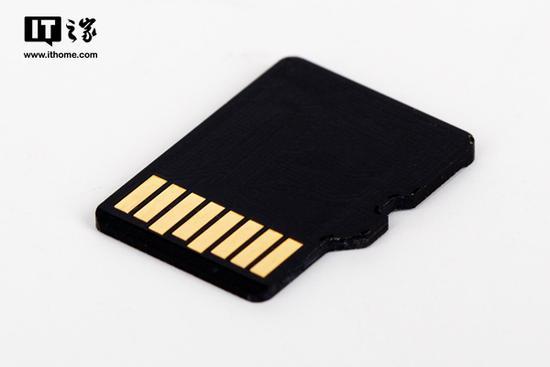 如何为你的安卓手机选择合适的存储卡