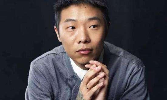 茅侃侃昨日在家中自杀 前合作伙伴:太遗憾