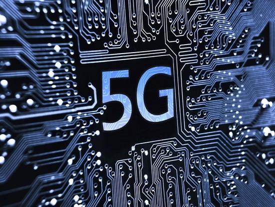 别怕手机会被淘汰5G时代4G和WLAN共存