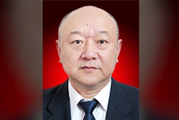 郝淳担任中国载人航天工程办公室主任 杨利伟卸任