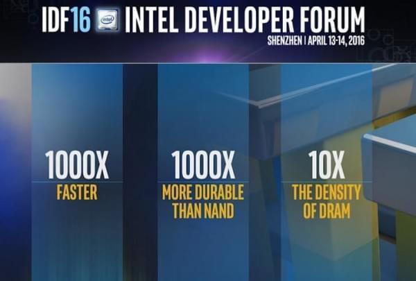 2017年PC行业十大趋势:VR、ARM Win、4K HDR等的照片 - 9
