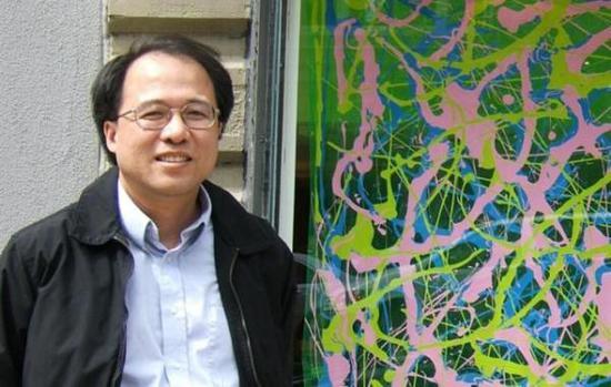 理论物理大奖狄拉克奖揭晓,MIT教授文小刚等三人获奖