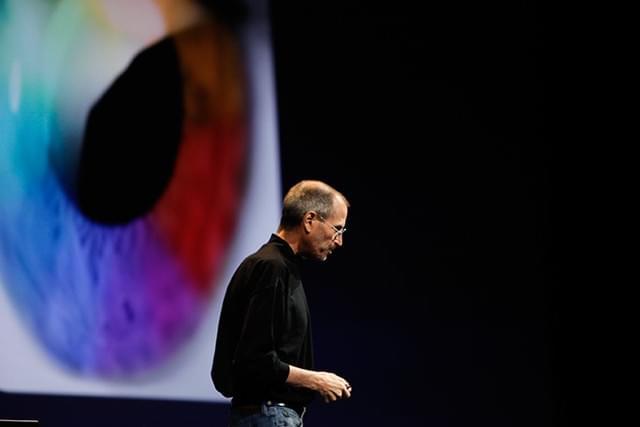 高PPI是误解 到底什么才是Retina屏幕的照片 - 2