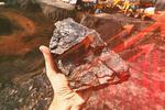 焦炭焦煤期价大涨 黑色系的故事能否延续?