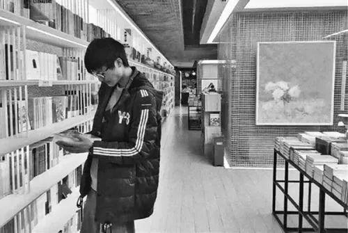 北大学霸两年看1000本书,速成骗局坑了多少人