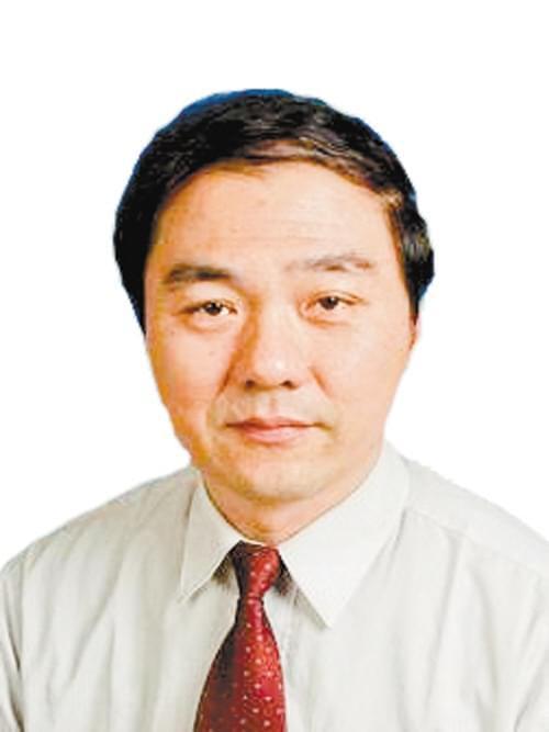 全国政协委员、中日友好医院副院长姚树坤: 医改需平衡价格与成本 建议设立药事服务费
