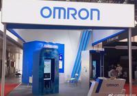 日企欧姆龙苏州工厂关闭:因国产智能手机大变天